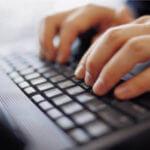Рекомендации по написанию статей для блога