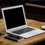 Возвращение и изменения в блоге